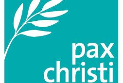 Quelle:  Pax Christi